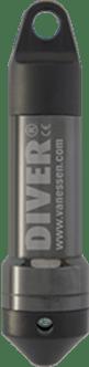 Cera-Diver AGUALIBRE y Diver para control, monitoreo y uso sustentable de agua