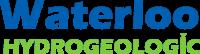 AGUALIBRE y Diver para control, monitoreo y uso sustentable de agua