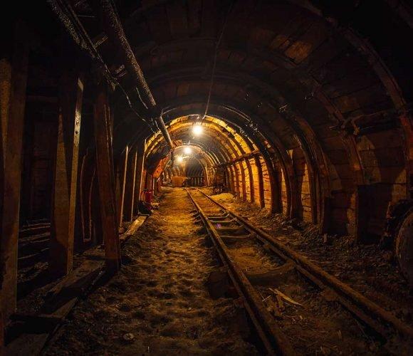 Trabajo en aguas subterraneas en CHile